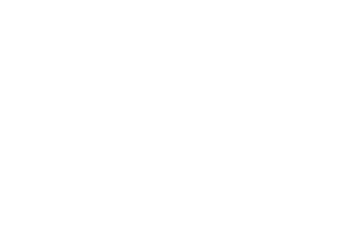 Our Hearts at Home Cardiovascular Campaign