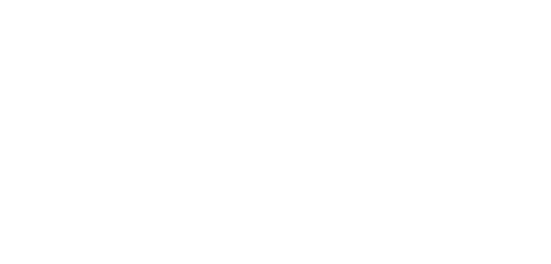 Thunder Bay Regional Health Sciences Foundation logo