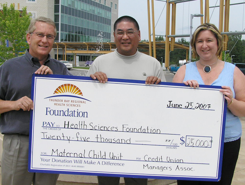 thunder-bay-credit-union-endowment-fund001