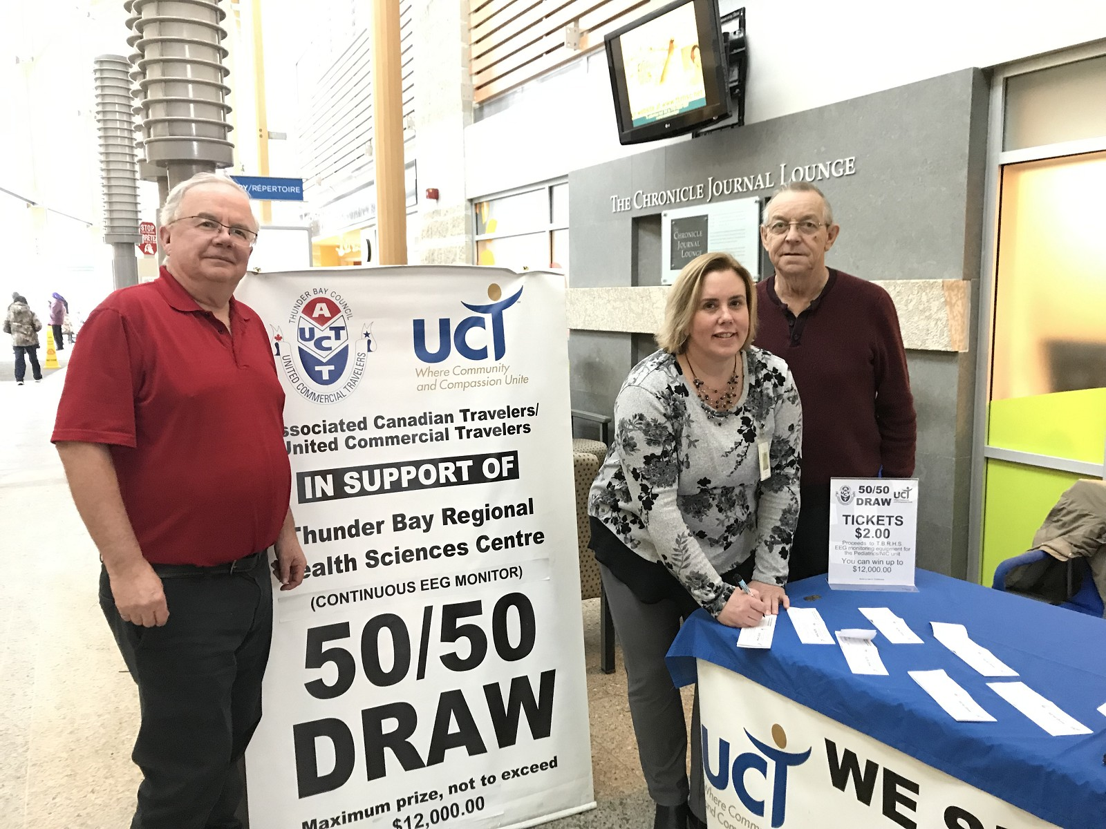 jan-19-2019-uct-draw